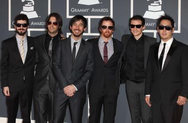 Linkin Park, Alternative Rock, Alternative Pop, Tour, Album, New Music, Music, Radio, LP, Machine Gun Kelly, Sacramento, Tickets, Concert, Live Music