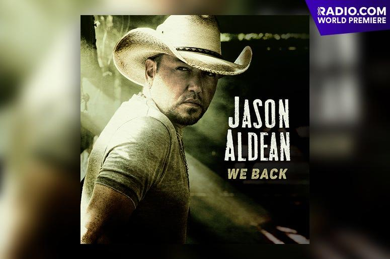 100 7 The Wolf - Seattle's Country Station | Radio com