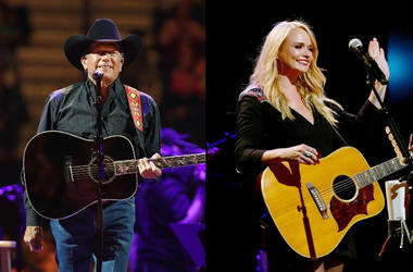 ACM Awards Collaborations