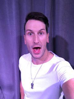 Russell Dickerson