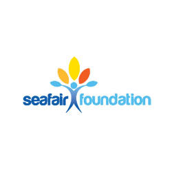 Seafair Foundation Throwdown 2019