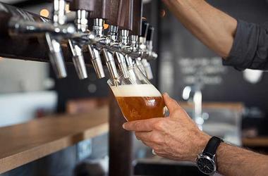 Atlanta Craft Beer