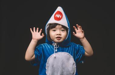 The popular YouTube 'Baby Shark' videos will soon start streaming on Netflix