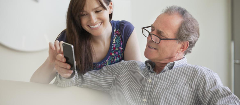 Hva er best online dating nettsted
