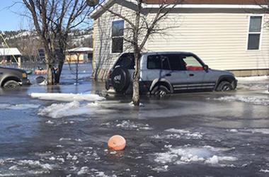 Midwest_Flooding_AP_Newsroom