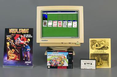 Video_Game_Hall_of_Fame_Nintendo_Mortal_Kombat