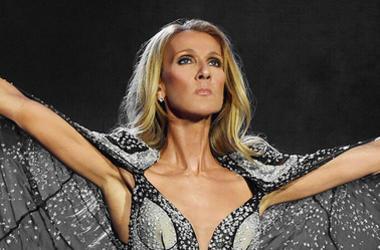 Celine_Dion_Céline_Courage_World_Tour