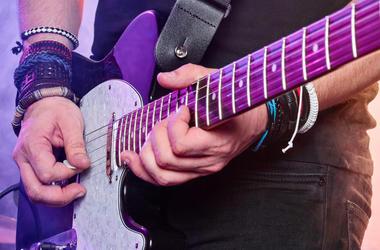 Rock_Concert_Place_Holder