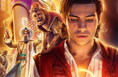Aladdin_Disney