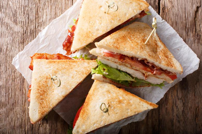 Bread_Sandwich