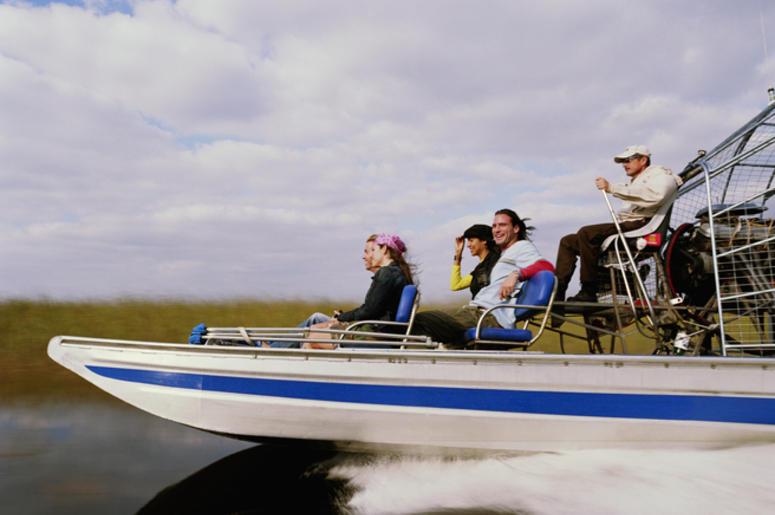 Everglades_Airboat_Adventure