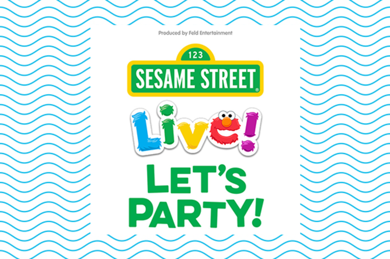 Sesame_Street_Live