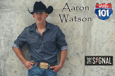 Aaron Watson_Web Banner.png