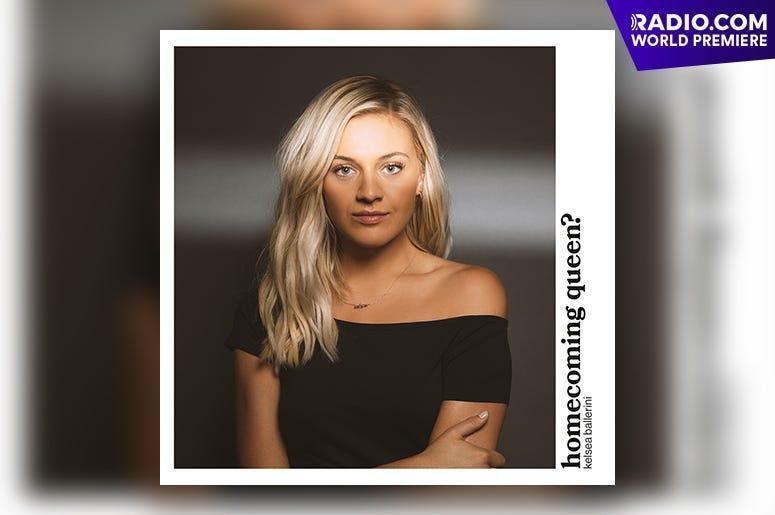US 101 FM - Chattanooga Country Music - WUSY-FM | Radio com