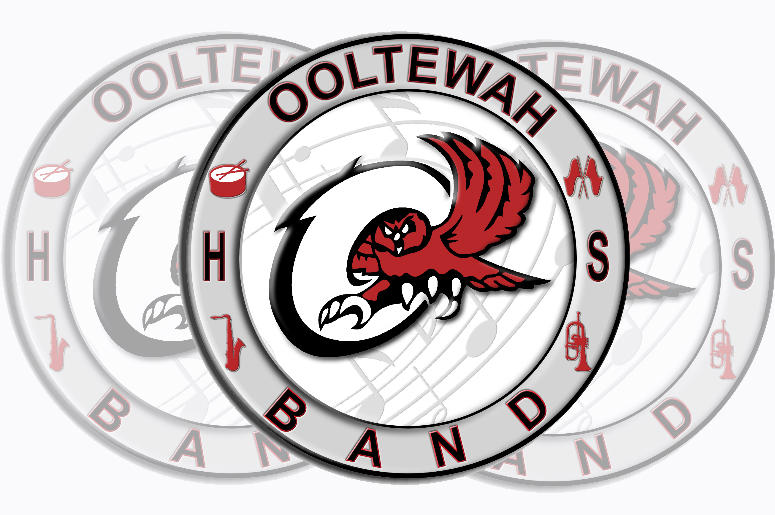 Ooltewah High School Band Fundraiser | US 101