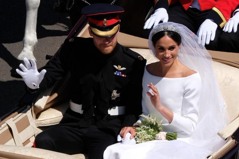 Royal Wedding Bad Lip Reading.The Royal Wedding Bad Lip Reading Style Us 101