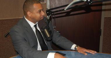 Real Talk with Rashad Richey
