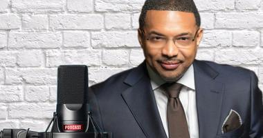 Rashad Richey Podcast
