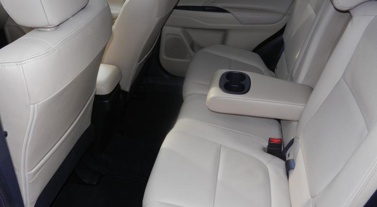 2018 Mitsubishi Outlander 3.0 GT-S