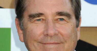Casting Call: Beau Bridges' Show has Roles for Minors, and Regina King's HBO Show is Hiring People For a Parade This Week
