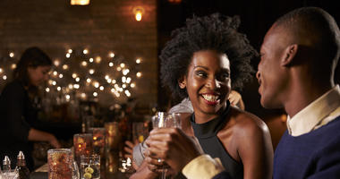 The Dating Crying Game: Should Daters Explain Their Sexual Orientation on the First Date?