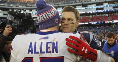 Longtime NFL Writer Believes Tom Brady's Dominance Will End in 2020