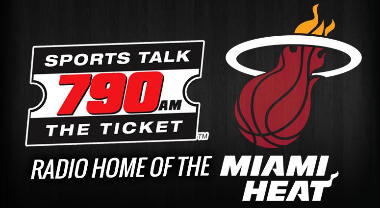 Miami_Heat_Playoffs