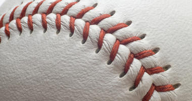 Win Marlins Throwback Tickets!