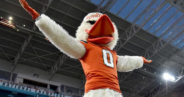 Canes Finish Strong On Signing Day With Help Of Transfers