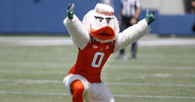 Zack Duarte Show: Canes-Gators Game Week