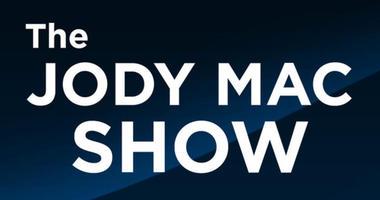 The Jody Mac Show