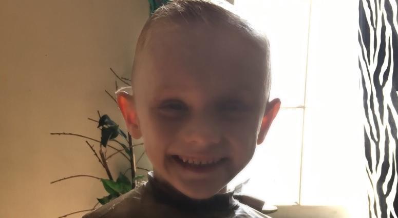 Body Of Crystal Lake Boy Reported Missing Last Week Found Near Woodstock