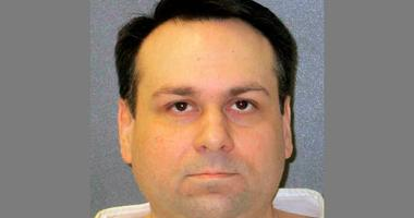 Texas Executes Racist Behind Black Man's Dragging Death