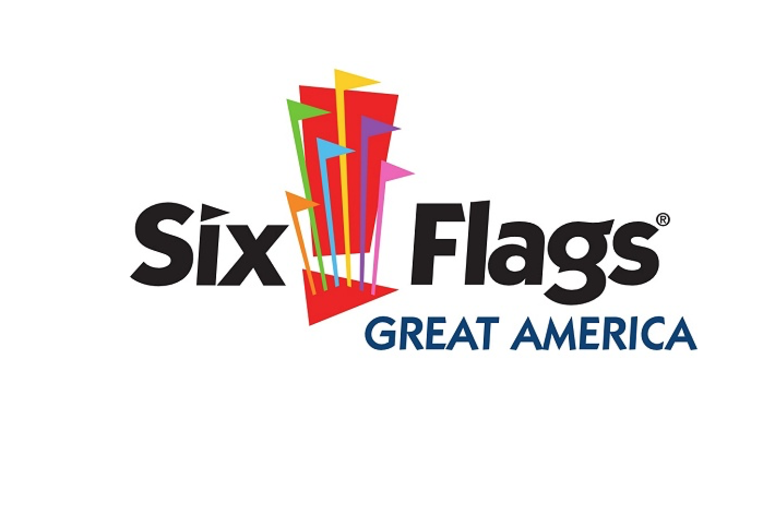 Weekend Giveaway: Go to Six Flags! | Chicago's B96