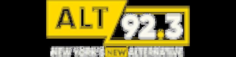 ALT 92 3 FM - New York Alternative Music - WNYL-FM | Radio com