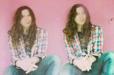 kurt vile approved pic
