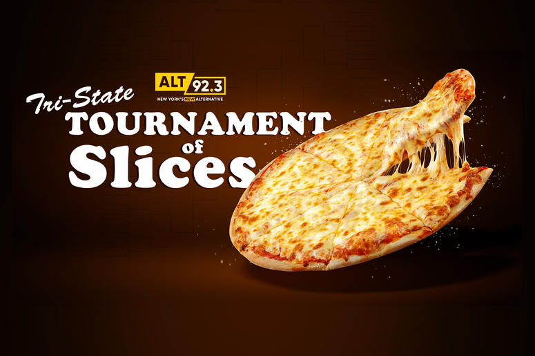 Tri-State Tournament of Slices