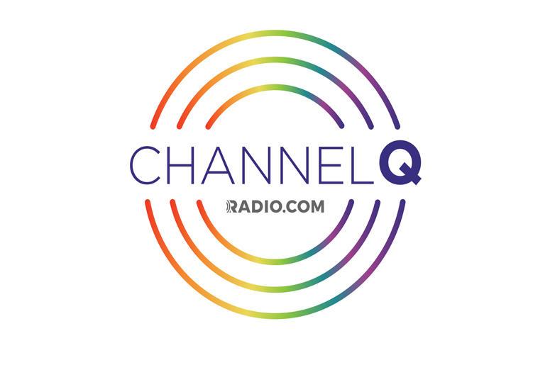 Channel Q