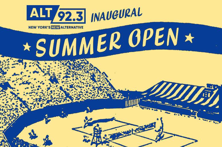 ALT Summer Open 2019