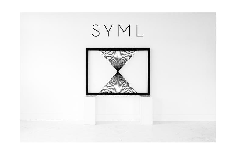 SYML Tour 2019