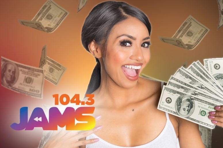 Cash Giveaways Nwi Radio Stations