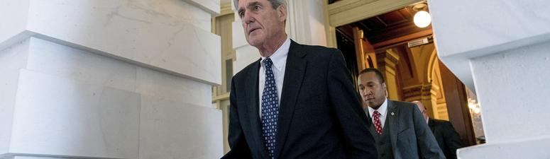 Democrats hope Mueller testimony will have 'profound impact'