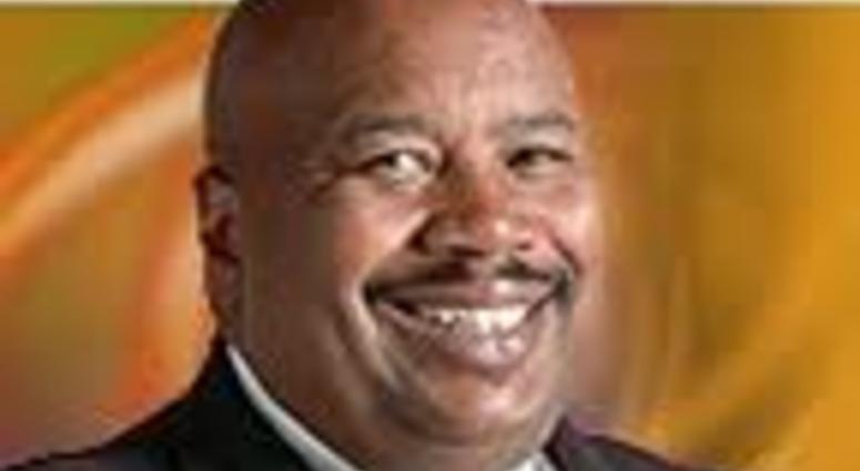 WBTV Steve Crump: Interviewed Local KKK Members About
