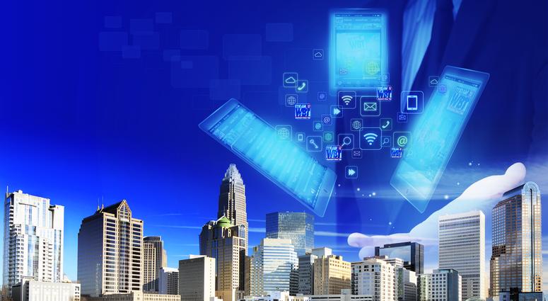 WBT Mobile App