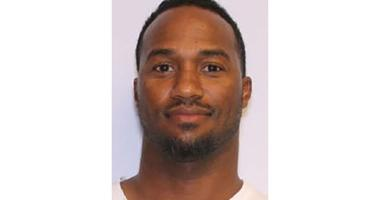 Former Carolina Panther Reported Missing