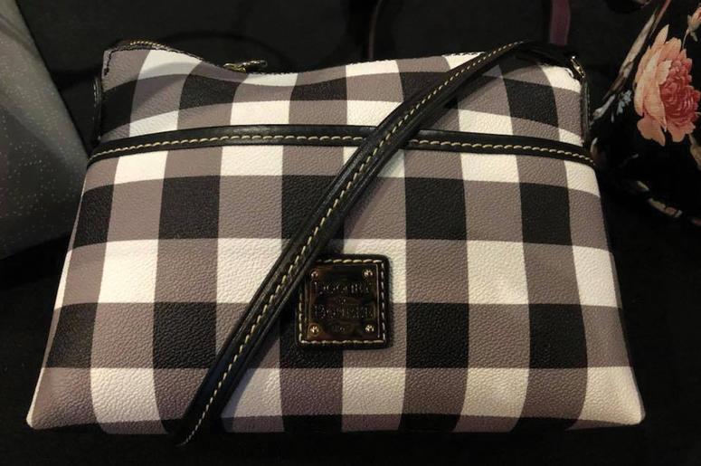 Handbag Happy Hour