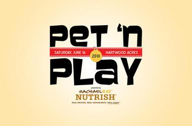 Pet n Play