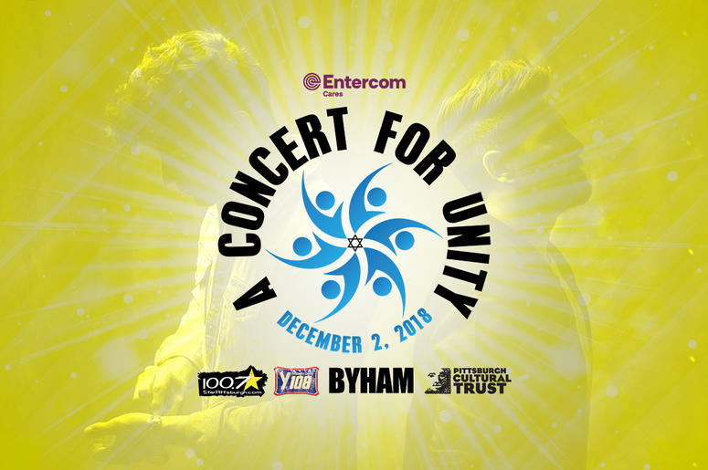 Dan + Shay to Play A Concert for Unity: To Rebuild and Reopen Tree of Life