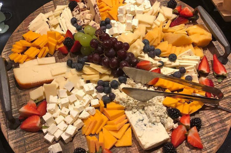 Aldi Cheese Advent Calendar.An Advent Cheese Calendar Is Coming To Aldi Star Pittsburgh