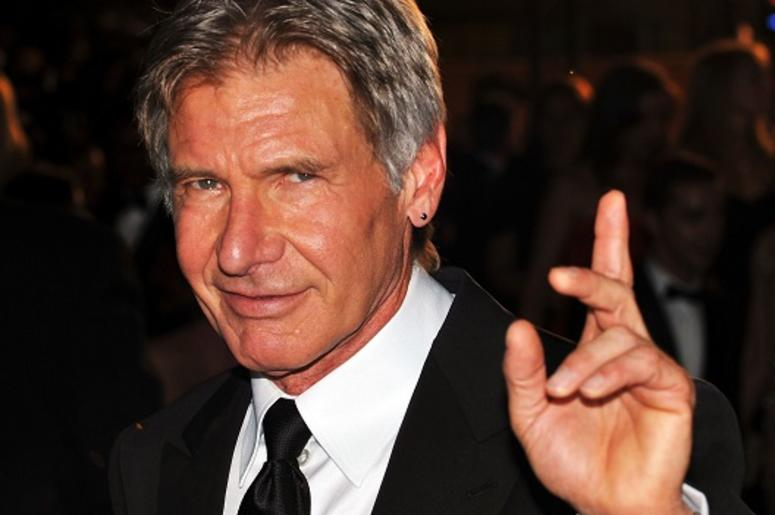 Harrison Ford Turns 77 Star Pittsburgh